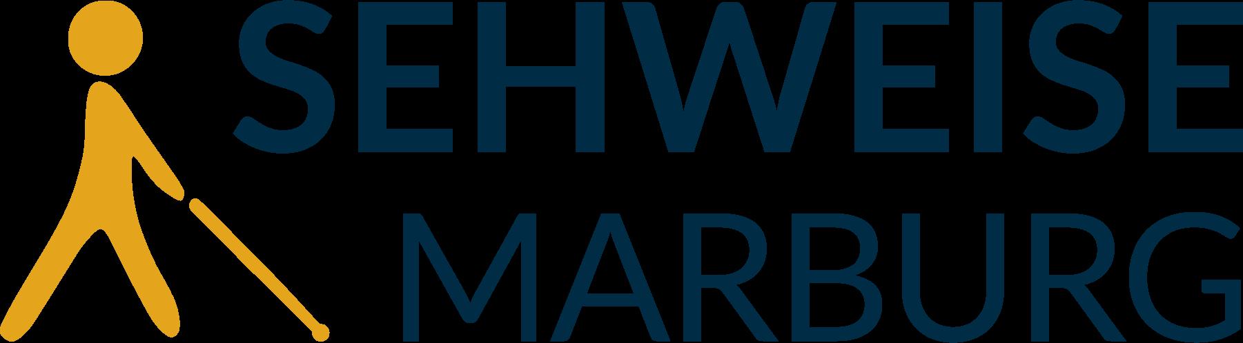 sehweise-marburg